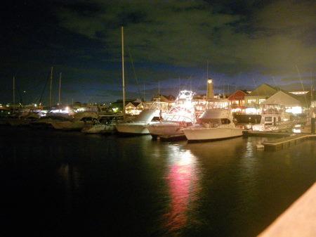 2012-Hawaii-i61.jpg