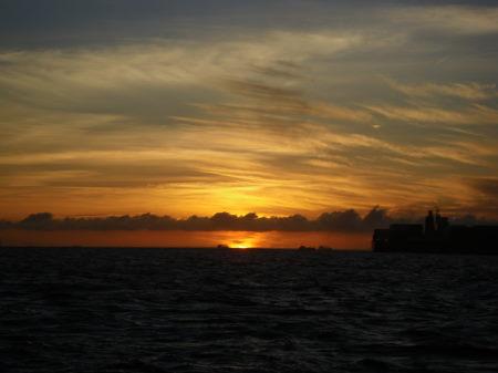 2012-Hawaii-i87.jpg