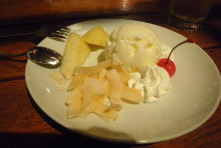 07ココナッツアイスクリーム