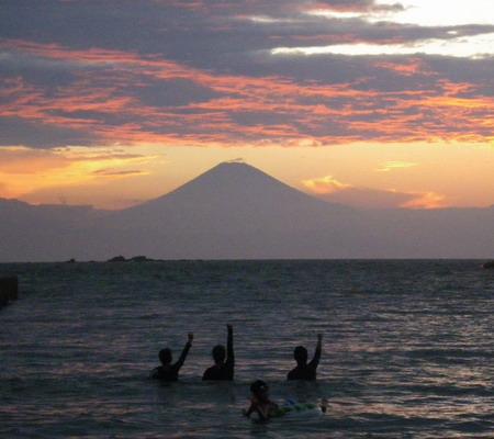 201208-kuruwa.jpg