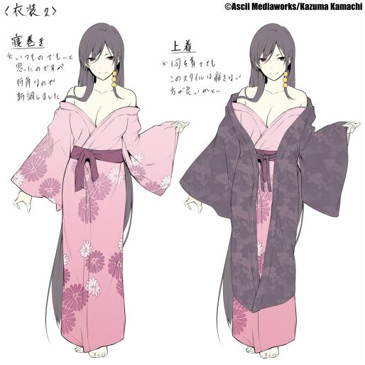 1-2縁衣装2