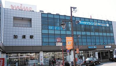 龍生 初電車 (1)