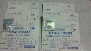 2012072417370001.jpg
