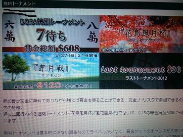 2013022011132053f.jpg