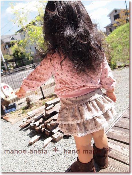 P9122091-moca.jpg