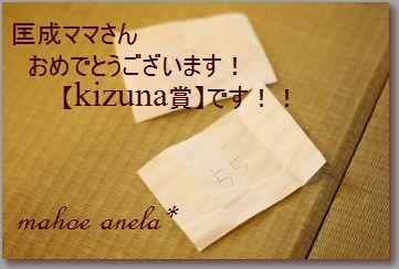 _MG_8791.jpg