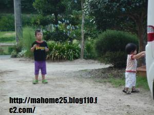 P1030134_convert_20100912015743.jpg
