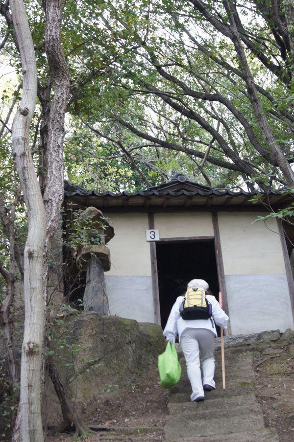 2012,4,、島四国 118