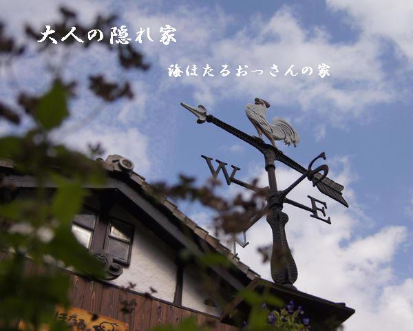 10,24神戸、粟島」 063