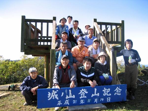 下新田 083 (600x450)
