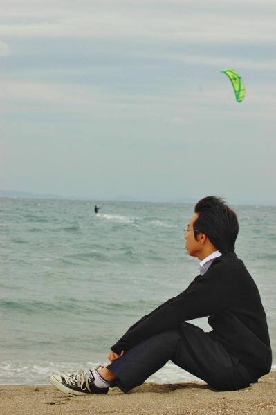 コピー ~ 10,19三浦海岸 007 (399x600)
