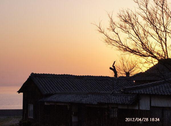 nisihama_20120506084736.jpg