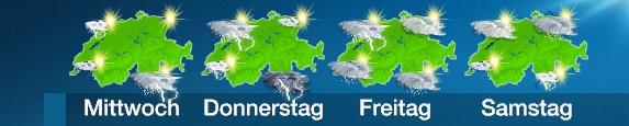 web_auss_main1.jpg