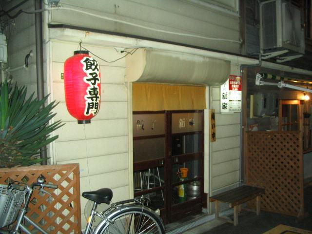 20110629takeuchi 001