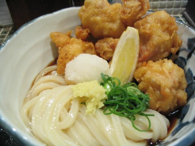 20110629takeuchi 022