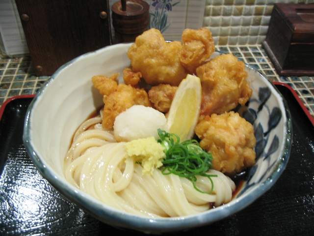 20110629takeuchi 019