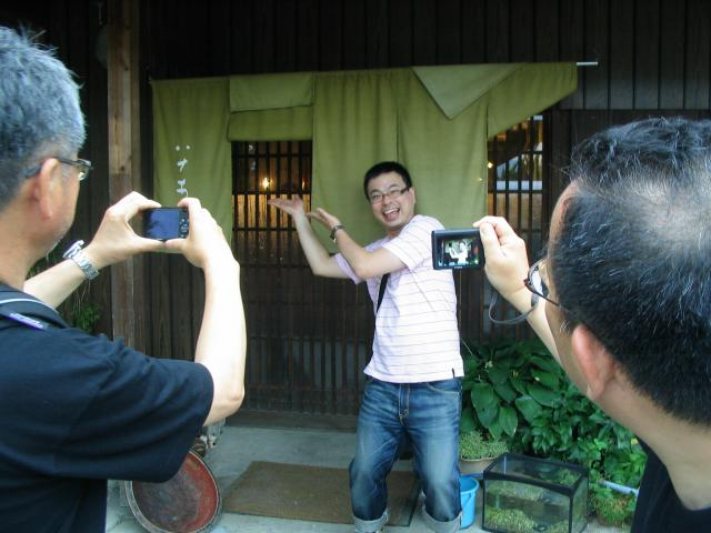 20110704sanuki+tour+with+gozio+178_convert_20110725192559s.jpg