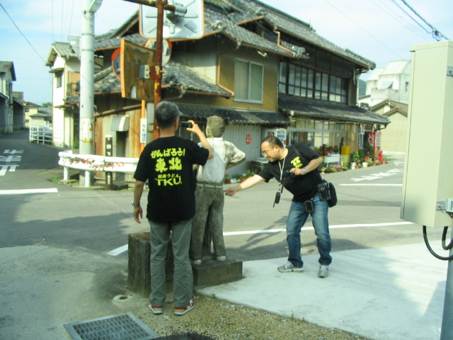 20110704sanuki tour with gozio 011