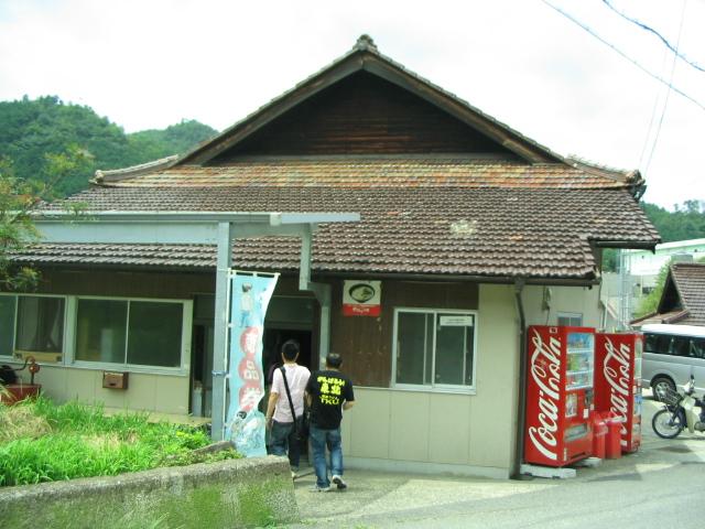 20110704sanuki tour with gozio 069