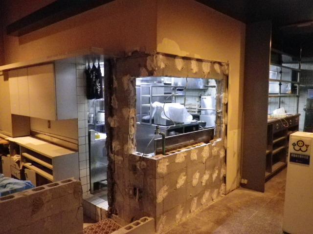 20110712tsuru 004
