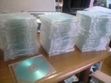 $カウンセラーの集客力・臨床力アップ-disk