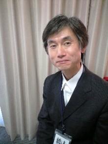 $臨床カウンセラー養成塾-hashimoto
