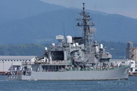 2010-07-19 帰港03