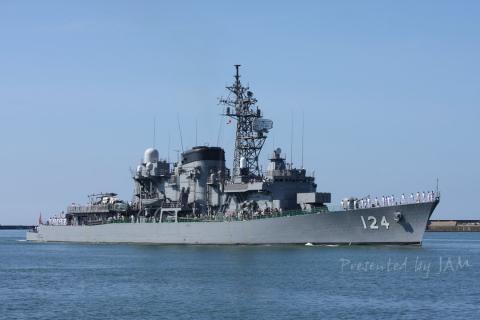 2010-07-19 帰港02