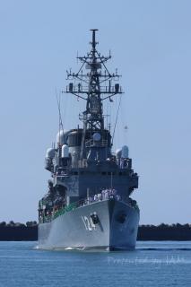 2010-07-19 帰港01