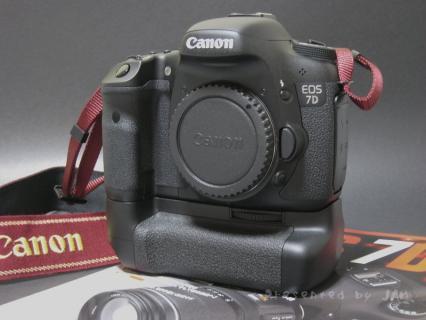 EOS7D 0003