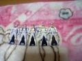 Yokodai 022