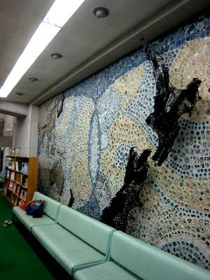 吹田市立図書館01