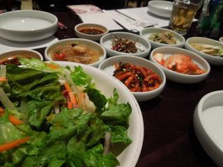 SoHyang