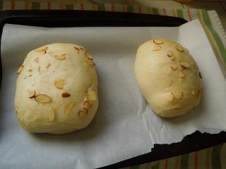 AlmondCroissants
