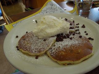 PancakeHouse