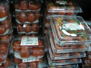 tj's tomatoes