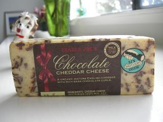 chocolatecheddar