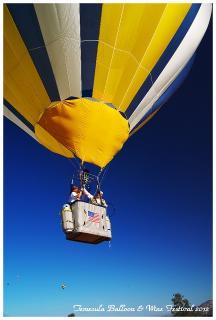 BalloonFestival