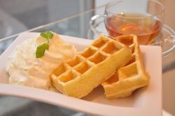 waffle+tea.jpg