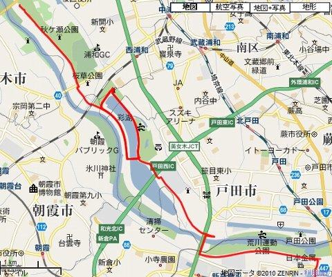 22062001.jpg