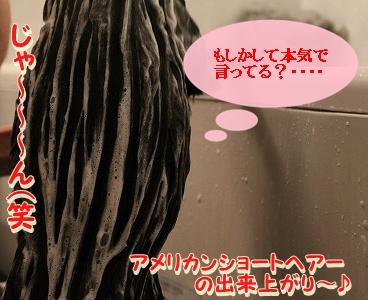 お風呂 ♪ (37)