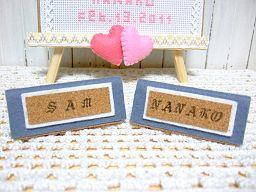 2011_01150050_256.jpg