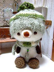 2011_01290009_256.jpg