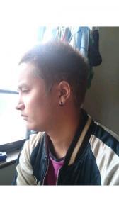 mini_120106_134000010001.jpg