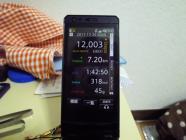 P1080583.jpg