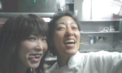 moblog_0afe8100.jpg