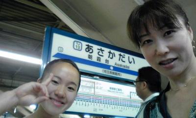 moblog_2e25dc92.jpg