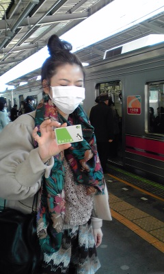 moblog_9af5d4b1.jpg