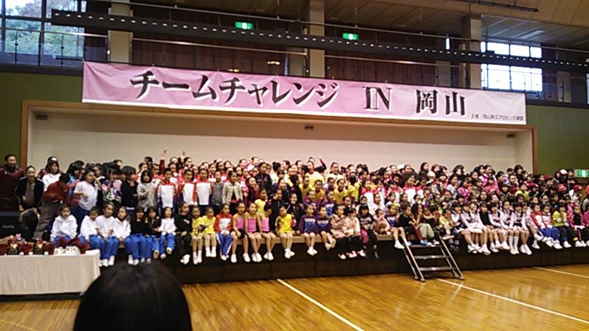 moblog_a2a4ca87.jpg