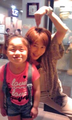moblog_ba874b6d.jpg
